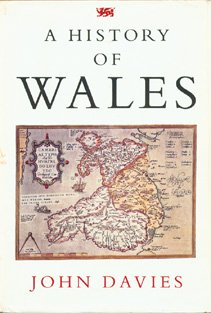A History of Wales by Viking (Image #1)