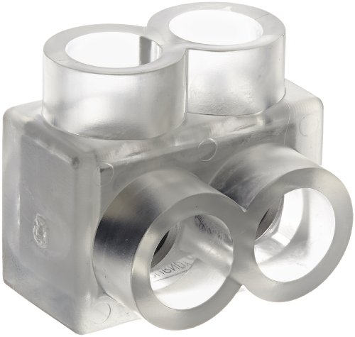 burndy-bit2-0-unitap-clear-insulated-multiple-tap-connector-14-2-0-awg-kcmil-wire-range-14-width-152