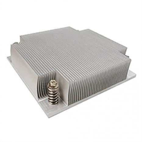 Dynatron K1 1U Cooler Intel LGA1155 //1156 i5 i7 Xeon