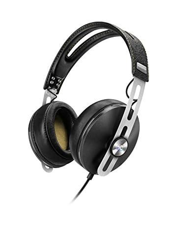 Auricolari Bluetooth Wireless in promozione. La tua musica con Sennheiser -  scopri le offerte df4700838505
