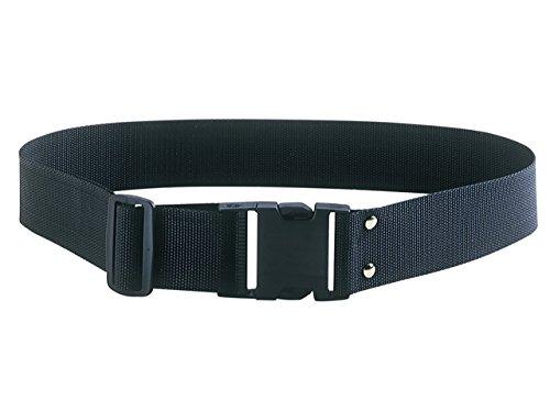 Kuny's EL898 Nylon Belt