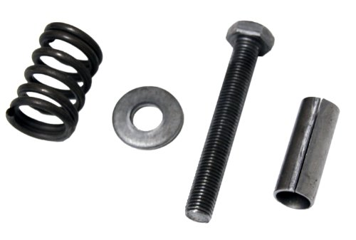 Walker 36454 Exhaust Spring Bolt Kit