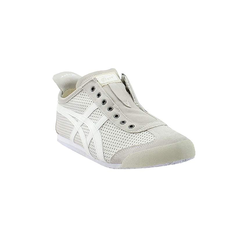 Onitsuka-Tiger-Mexico-66-Slip-on