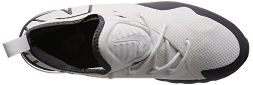 meta 50 100 Shoes Max Black Multicolour Dark Men Flair Grey Nike White Air Various Running w6qOaSqI