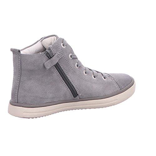 Grey Lurchi 0 Couleur Splashy Suede 331363925 39 Pointure Gris 11w8A5qnvr