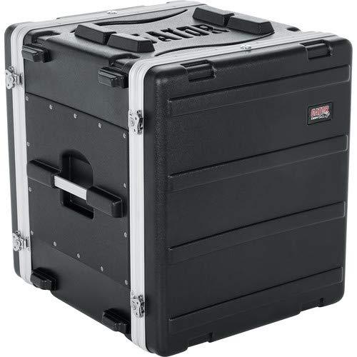 GR12L Standard Rack Case [並行輸入品] B07QVPHL1G