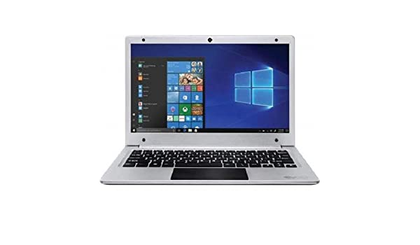 Amazon Com Evoo Ultra Thin Laptop 11 6 3gb Ram 32gb Storage
