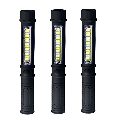 3 In 1 Led Lights in US - 6