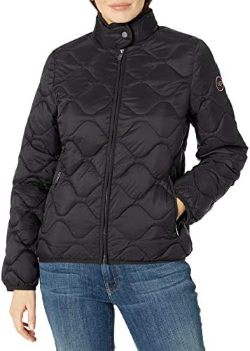 UGG Womens Selda Packable Quilted Jacket