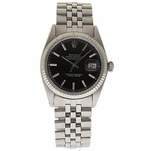 rolex-datejust-36-mm-swiss-automatic-mens-watch-1601-certified-pre-owned