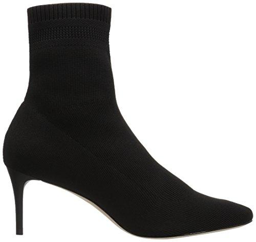 Pour La Victoire Frauen Daphne Ankle Boot Schwarz