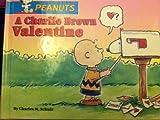 A Charlie Brown Valentine