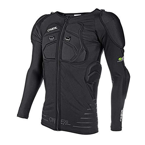O'NEAL | Protektoren-Jacke | Motocross Enduro Motorrad | Elastisch leichte Protektorenjacke, aus Polyurethan-Schaum…