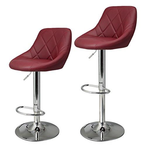 Arizona Cardinals Office Chair Cardinals Desk Chair