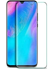 Tempered Glass For Huawei P30 Lite anti-break and scratch Screen Protector