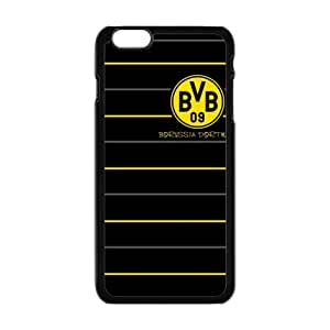 Happy Line BVB 09 Hot Seller Stylish Hard Case For Iphone 6 Plus