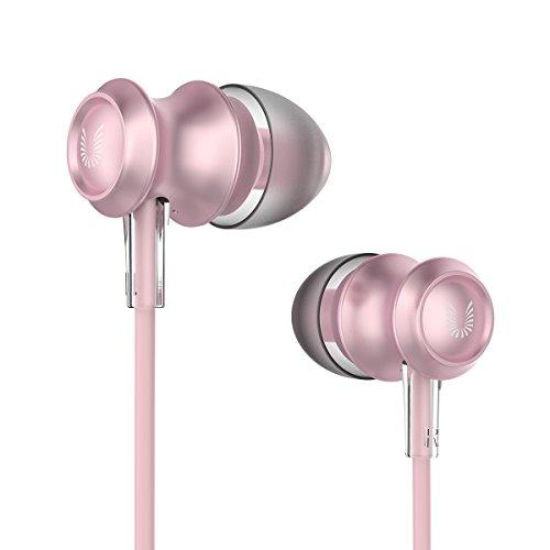 UiiSii Earphones Earbuds Headphones Microphone product image