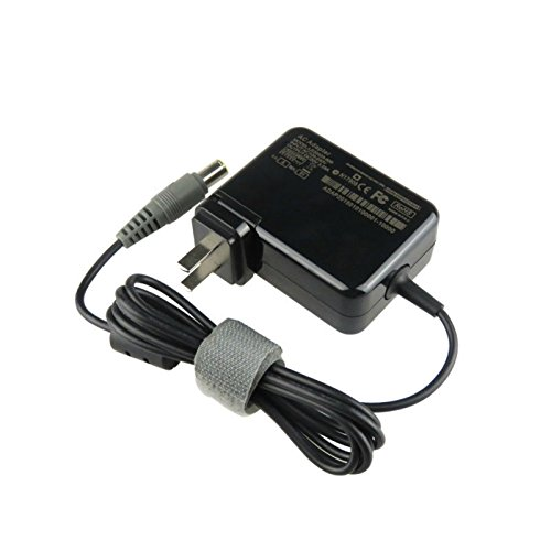 Portable for Lenovo 65W Thinkpad T420 T420s Laptop AC Adapter Charger 20V 3.25A 92P1156