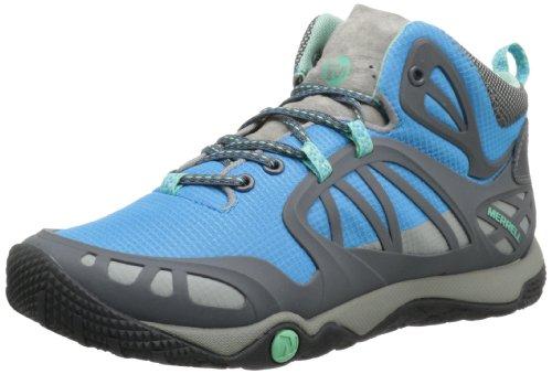 c17b50b95e83 Merrell Women s Proterra Vim Mid Sport Hiking Shoe - Import It All