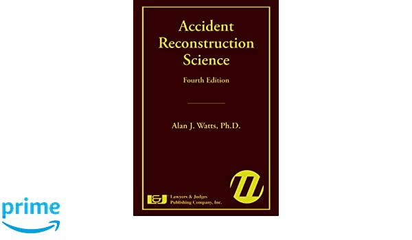 Download Free Accident Reconstruction Software Mac - livinshelf