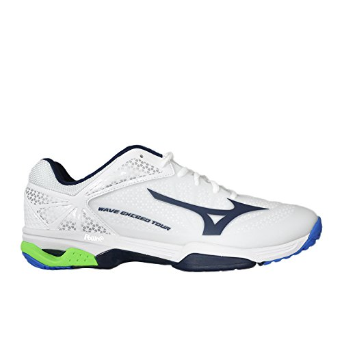 Mizuno Wave Exceed Tour 2 AC 61 ga167014 –�? (USA) (EUR 40,5)