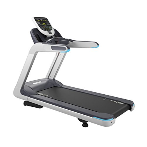 Precor TRM 835 Commercial Experience Series Treadmill