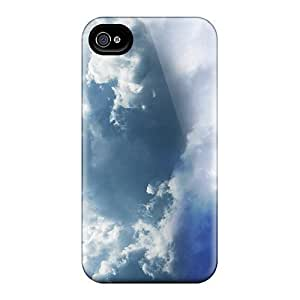 New Arrival Premium 6plus Cases Covers For Iphone (day Night)