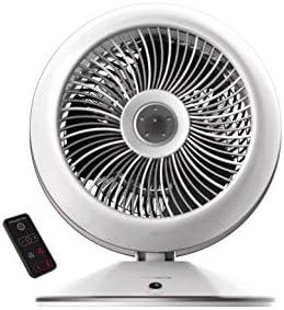 Rowenta HQ7111 Air Force Hot & Cool Calefactor y ventilador, flujo ...