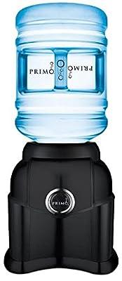 Primo 601148 Countertop Bottled Water Dispenser