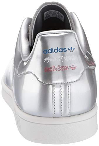 adidas Originals Men's Stan Smith Sneaker