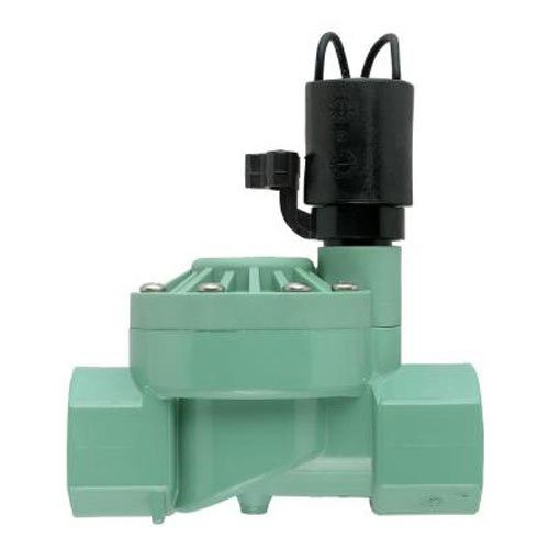 "Orbit 57100 3/4"" Automatic Inline Sprinkler Valve"