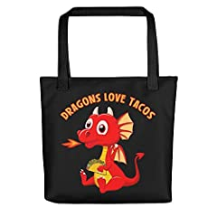 With thousands of designs to choose from, you are certain to find the unique item you've been seeking. Travel in style with this cloth tote bag, professionally printed with your favorite design. These quality natural canvas hand bags are dura...