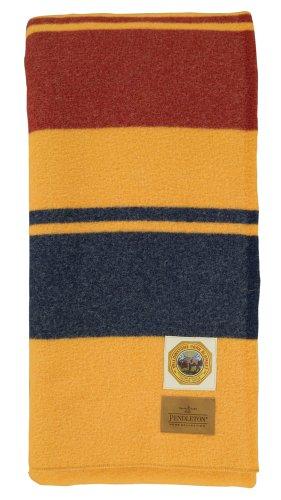 """""""best-wool-blanket"""""""