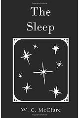 The Sleep (Color Series: Black) Paperback