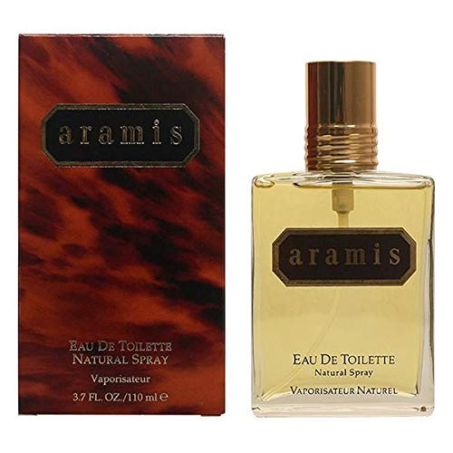 Aramis Cologne by Aramis for men Colognes