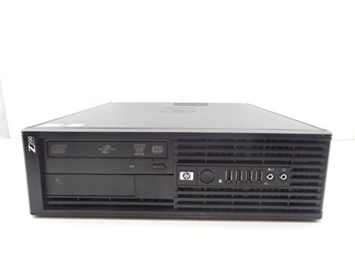 HP Z200 Workstation SFF