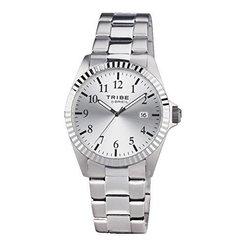 Breil Tribe EW0198 men's quartz wristwatch