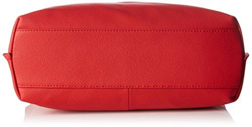 Donna 32x12x30 A Tracolla X H b Cm red T 151 Bree 334004 Rot Borse vcUqw8fa5p