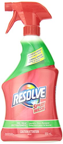 resolve-fabric-treament-trigger-pretreat-650-ml