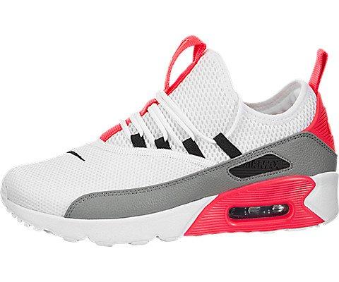 Nike Womens Air Max 90 EZ