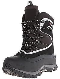 Baffin Men's REVELSTOKE Snow Boots