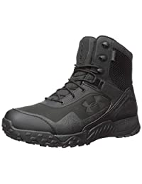 Under Armour Mens Valsetz Rts 1.5 - Waterproof Military and Tactical Boot