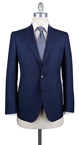 new-cesare-attolini-dark-blue-suit-40-50