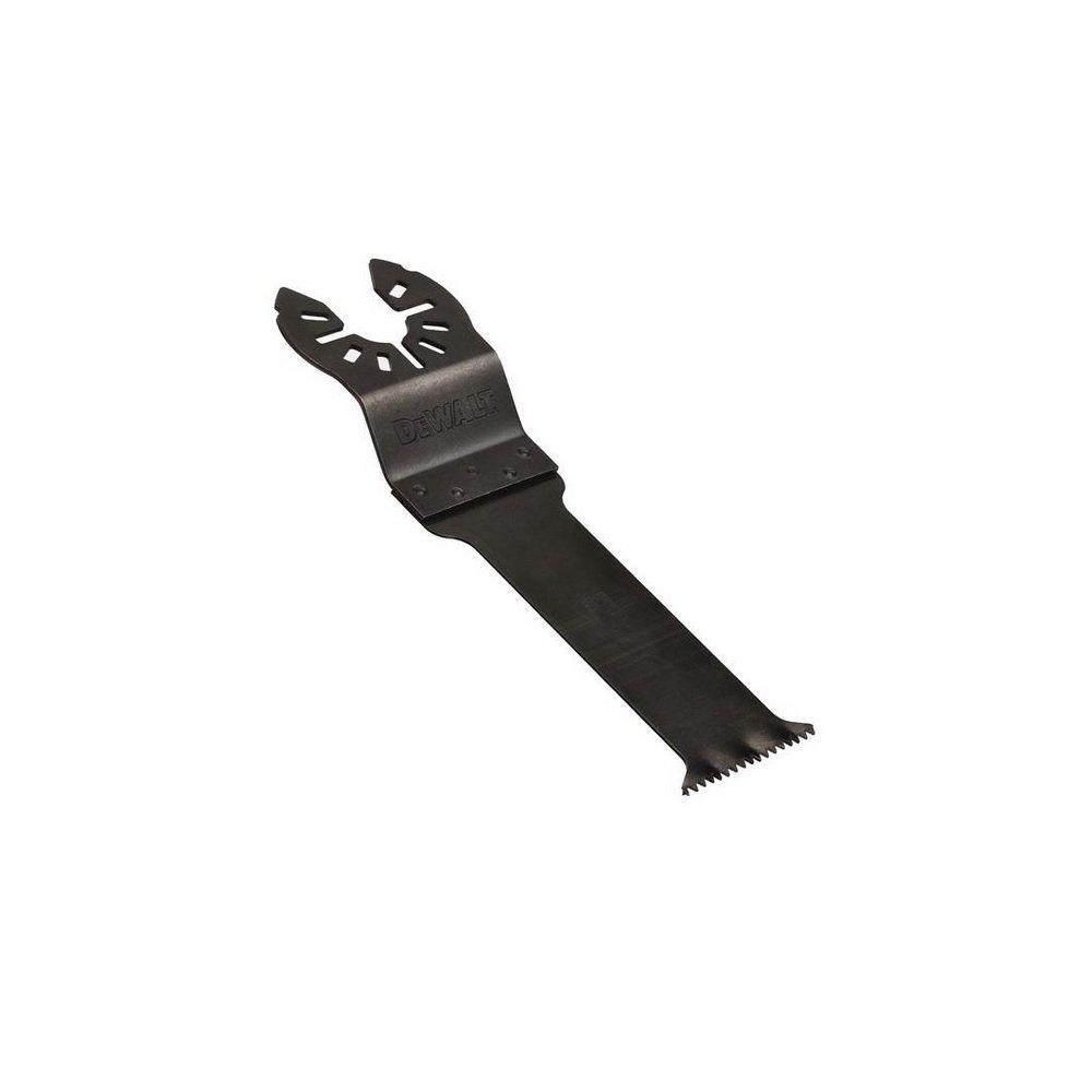 Dewalt DT20725-QZ Multi-Tool saw Blade (5 Piece), 30mm