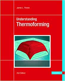 understanding how thermoforming works Understanding dunnage thermoforming for industry  to assist as a premier  custom manufacturer that works in thermoforming plastics for a variety of  industries,.