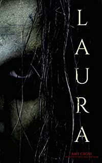 Laura by Amy Cross ebook deal