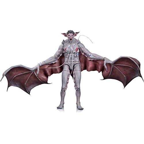 Diamond Comic Distributors Man Bat: ~7