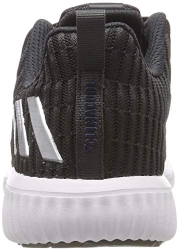 plamet lilrea 000 De Adidas Multicolore Trail Chaussures Climacool Femme grpudg 401BFU