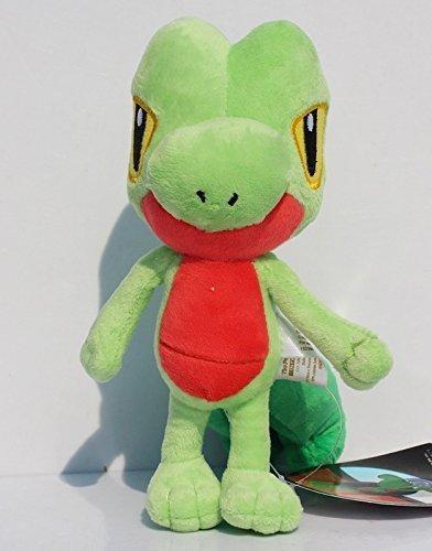 Treecko Pokemon 7.2