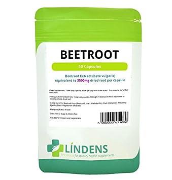 Super Max Fuerza remolacha Extracto de 3500 mg de 3 PACQUETE Nitratos 150 Cápsulas dietéticos: Amazon.es: Salud y cuidado personal
